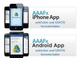 aaafx_apps
