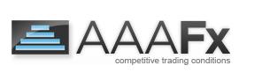 aaafx_logo
