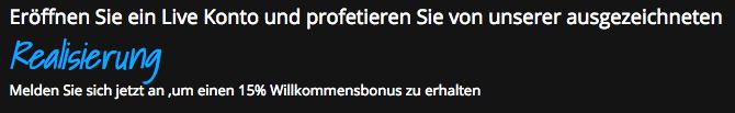 belforfx_bonus