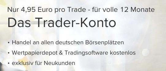 consorsbank_konto