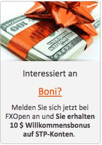 fxopen_bonus