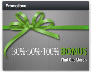 netotrade_bonus