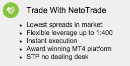 netotrade_handel