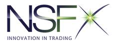 nsfx_logo