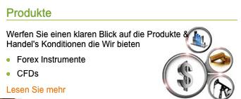 nsfx_produkte
