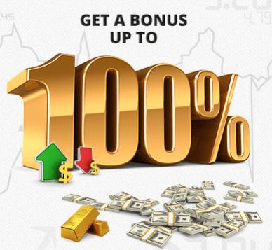 onetwotrade_bonus