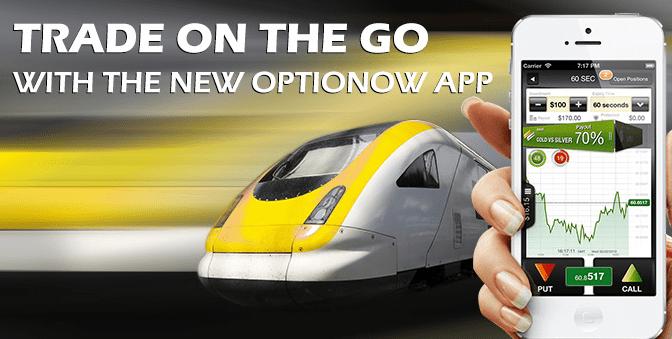 optionow_app