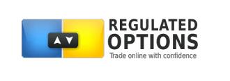 regulatedoptions_logo