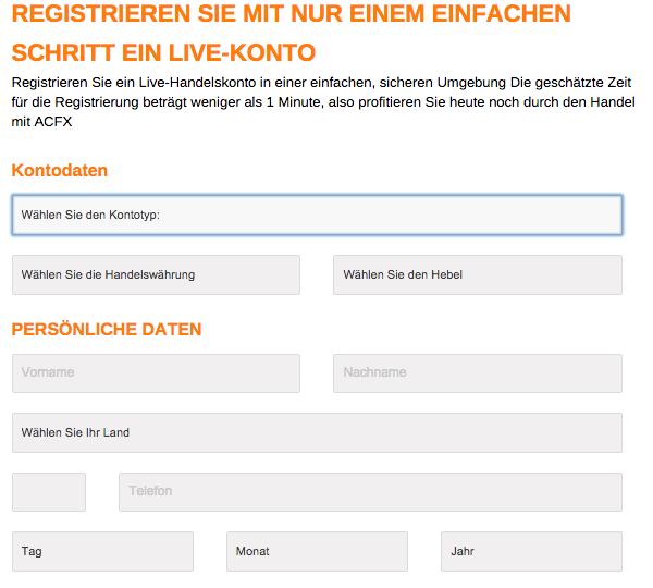 acfx_anmeldung