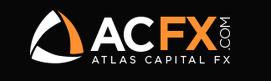 acfx_logo