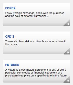 colmex_forex