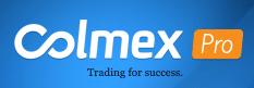 colmex_logo