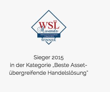 interactivebrokers_award