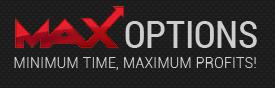 maxoptions_logo