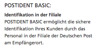 postident_basic