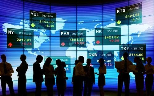 B 246 Rsen Weltweit Informationen Zu B 246 Rsen Amp Handelszeiten