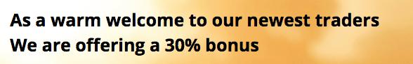 supertradingonline_bonus