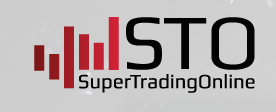 supertradingonline_logo