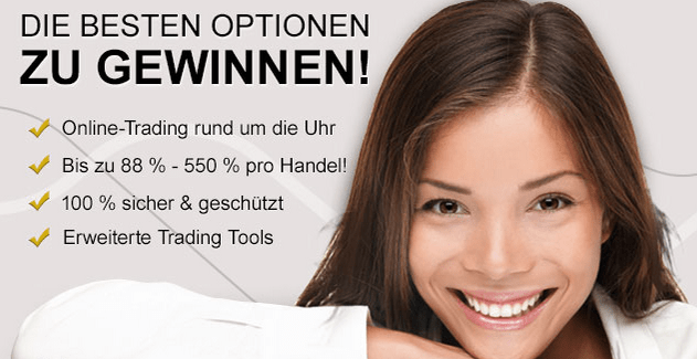 winoptions_rendite