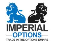 imperialoptions_logo