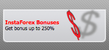 instaforex_bonus