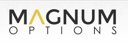 magnumoption_logo