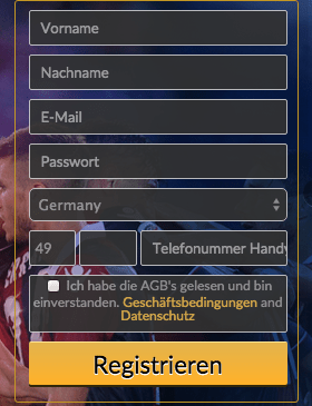 option888_anmeldung