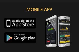 option888_app