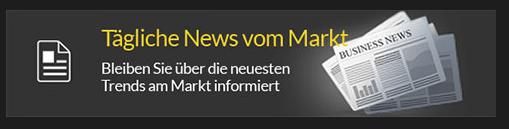 option888_news