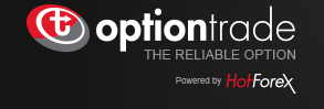 optiontrade_logo