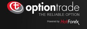 optiontrade_logo