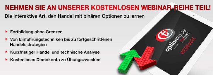 optiontrade_webinar