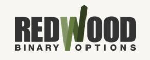 redwood_logo