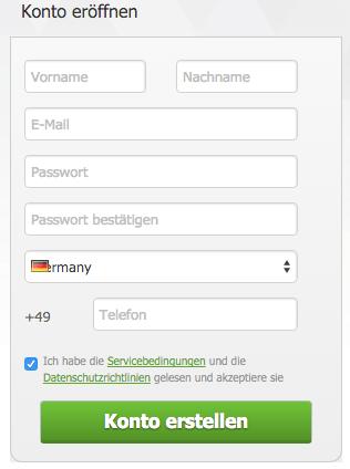 callandput_formular