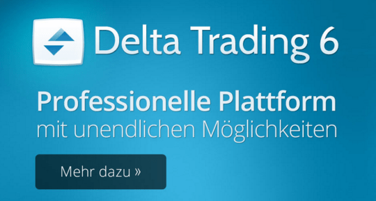 deltastock_plattform