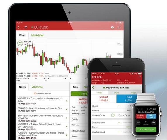 forex_app