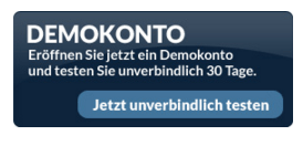 forex_demokonto