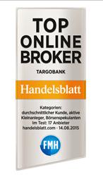 onlinebroker_auszeichnung