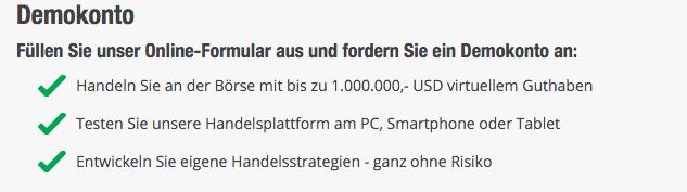 onlinebroker_demokonto