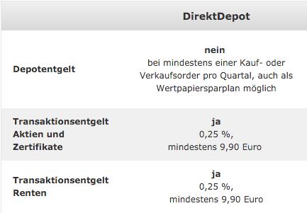 onlinebroker_depotkosten