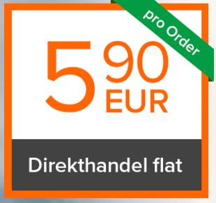 onlinebroker_kosten