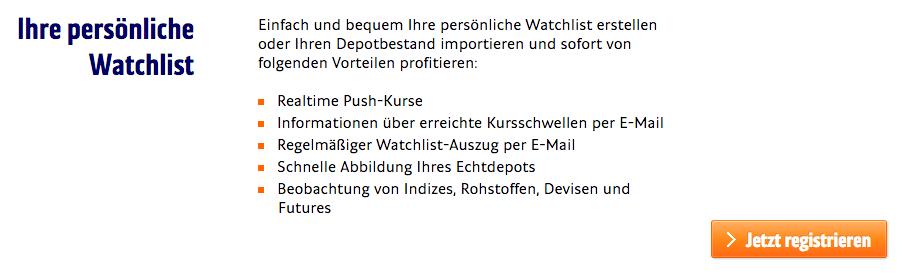 onlinebroker_watchlist