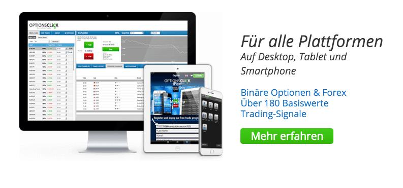 optionsclick_plattform