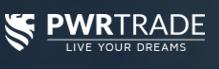pwrtrade_logo