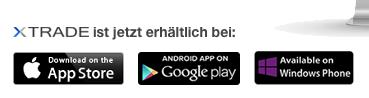 xforex_apps