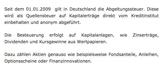 abgeltungssteuer_infos