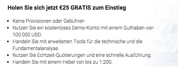 bonus_gratis