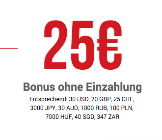 bonus_ohneeinzahlung