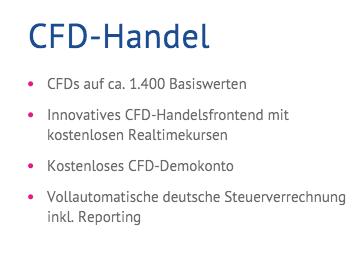 cfd_handel