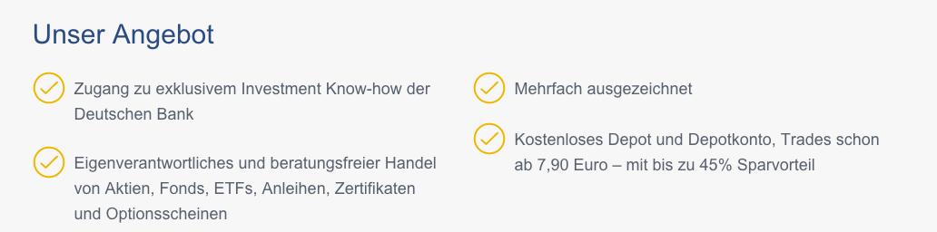 depotwechsel_vorteile